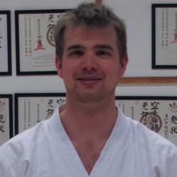 Tobias Sparrenlöv